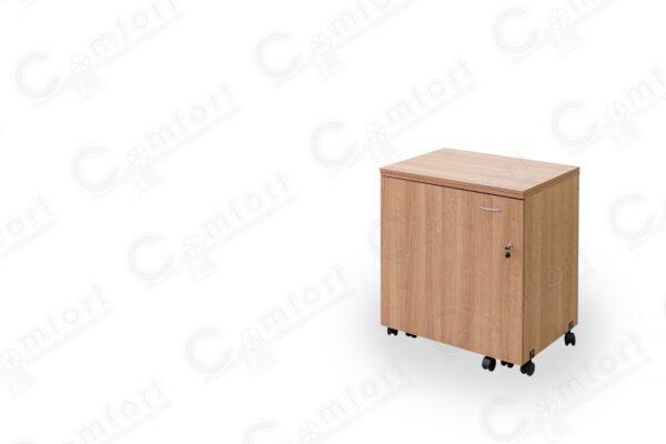 столы040201071