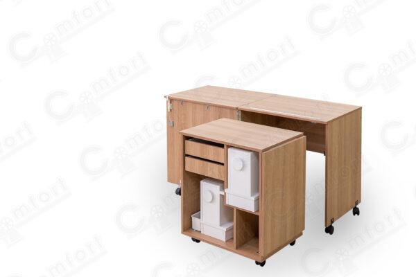 столы040201075