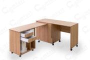 столы040201078