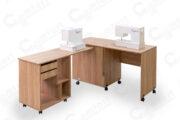 столы040201080