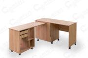 столы040201081