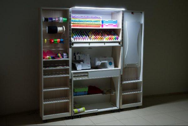 craftbox13