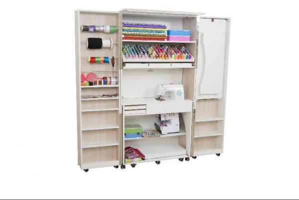 craftbox2