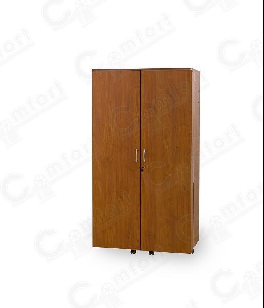 craftbox5