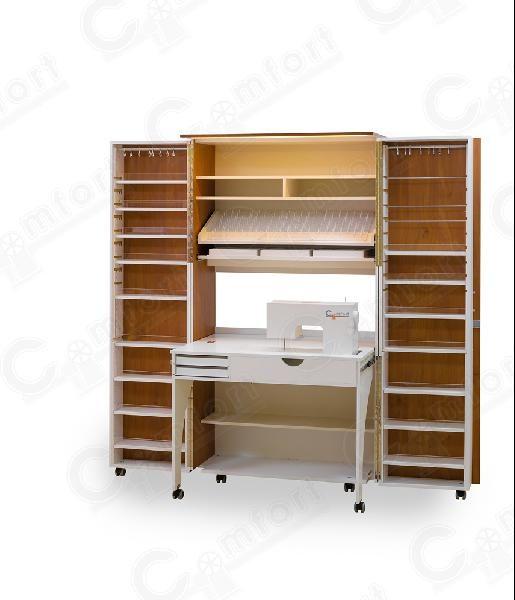 craftbox6