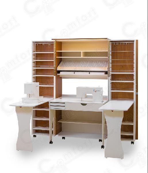 craftbox9